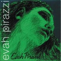 Evah Pirazzi 4/4 Violin String Set Medium