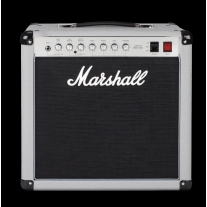 Marshall Mini Jubilee Guitar Amplifier Combo 20 Watts