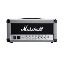 Marshall 2525H Mini Silver Jubilee - 20/5W Tube Head