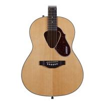 Gretsch G3500 Rancher Folk Acoustic Guitar in Natural Finish