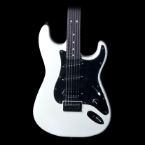 Charvel USA Jake E Lee Signature Electric Guitar in Pearl White