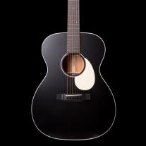 Martin Custom Shop 00018 Acoustic Guitar in Black