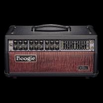 Mesa Boogie JP2C Limited Edition John Petrucci Mark Series Amp Head