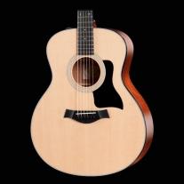 Taylor 316e Grand Symphony Acoustic Electric Guitar