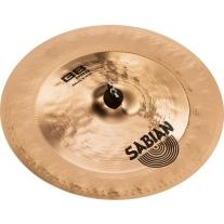"""Sabian B8 Pro 14"""" China Cymbal"""