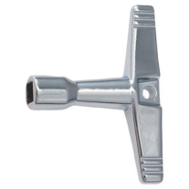 Gibraltar 4244 Drum Key