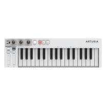 Arturia KeyStep - Controller / Sequencer