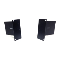 API Rack Ears for 8-Space Lunch Box