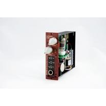 LaChapell Audio 583s Mk2 500-Series Tube Mic Preamp