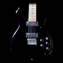 Rickenbacker 650C Colorado Guitar