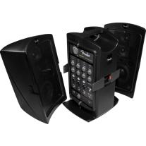 Fender Passport Conference 175-Watt Portable Audio System
