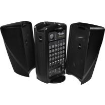 Fender Passport Event 375-Watt Portable Audio System