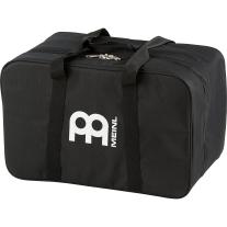 Meinl Percussion MSTCJB Standard Cajon Bag - Black