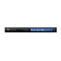 MOTU 24Ai USB/AVB Ethernet Audio Interface
