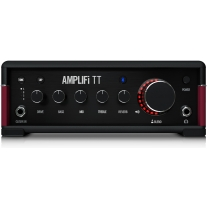 Line 6 AMPLIFi TT Desktop Guitar Effects Processor