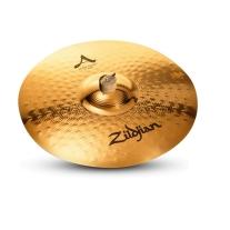 "Zildjian A Series 17"" Heavy Crash Cymbal"