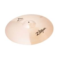 "Zildjian A Custom Projection Crash Cymbal 20"""