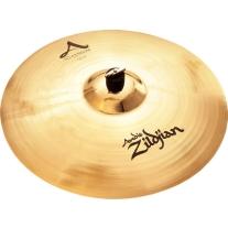 """Zildjian A Custom 20"""" Crash Cymbal"""