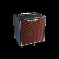 Ashdown AAA Evolution AAA-60-10T Bass Combo