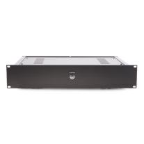 Amphion AMP100 Stereo Studio Power Amplifier