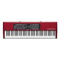 Nord Electro 5 HP 73-Key Stage Piano USB/MIDI