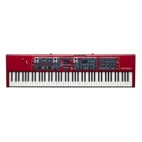 Nord Stage 3 88 (88‑key Stage Piano)