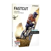 Magix Fastcut - EDU