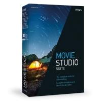 Magix Vegas Movie Studio 14 Suite - EDU
