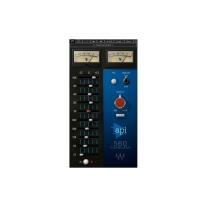 Waves API 560 Plug-In