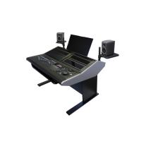 Sterling Modular Filler Blocks for Two Bay Multi-Station Artist Series Desk
