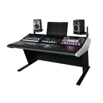 Sterling Modular Filler Blocks for Three Bay Multi-Station Artist Series Desk