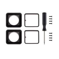GoPro HERO3+ Standard Housing Lens Replacement Kit