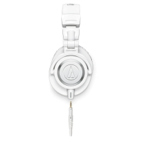 Audio-Technica ATH-M50xW Professional Monitor Headphones