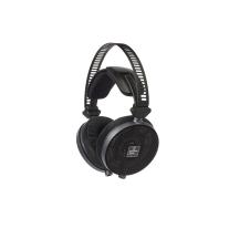 Audio Technica ATH-R70X Pro Reference Headphones
