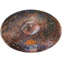 """Meinl Cymbals B22EDMR Byzance 22"""" Extra Dry Medium Ride Cymbal"""