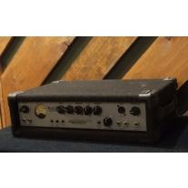Ashdown MAG 250 250-Watt Bass Amp Head