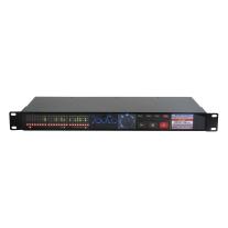 JoeCo BBR1A BLACKBOX RECORDER Rackmount Multi-Track Recorder (Lightpipe)