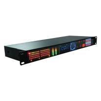 JoeCo BBR64-MADI BLACKBOX RECORDER Rackmount Multi-Track Recorder