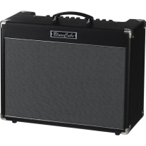 Roland Blues Cube Artist Guitar Amplifier (Black)