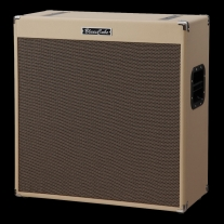 Roland Blues Cube 4x10 Cabinet