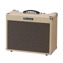 "Roland Blues Cube Stage 1x12"" 60-Watt Combo Amp"