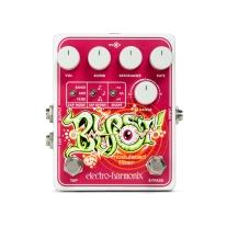 Electro Harmonix Blurst Modulated Filter Pedal