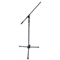 Buhne Industries BN180 Microphone Stand