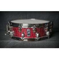 Mapex Black Panther Versatus Maple/Mahogany Russ Miller Snare Drum 4.58x14