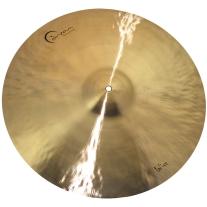 "Dream Cymbals 17"" Bliss Paper Thin Crash Cymbal"