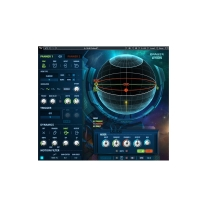 Waves Brauer Motion Plug-In
