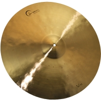 "Dream BRI22 Bliss Series 22"" Ride Cymbal"