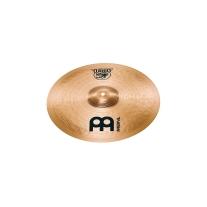 "Meinl C17MC 17"" Medium Crash Cymbal"