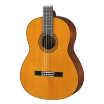 Yamaha CG102 Classical Nylon String Acoustic Guitar