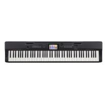 Casio CGP700 Portable Digital Piano